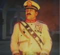 Di Ravello ('burn it' trailer)