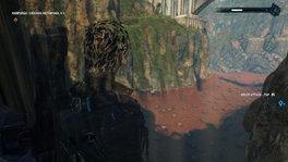 JC4 Tansparent water glitch.png