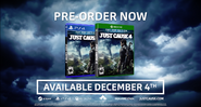 JC4 end of a later trailer (2 boxes)