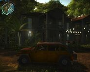 Karl Blaine's Residence and Saas PP12 Hogg (3)