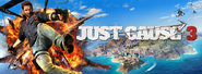 JC3 box cover picture