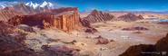 JC4 artwork (biomes - desert - key visual 01)