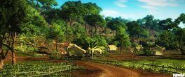 Kampung Monyet Lena 2.jpg