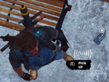 Just Cause 3 100% completion list
