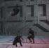 Ninjas (quality icon).PNG