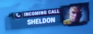 JC4 Sheldon confirmed