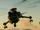 Próspero Sky Crane