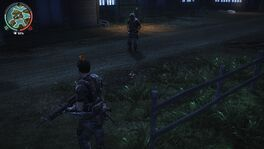 Glitch unarmed elite.jpg