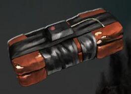 Triggered Explosive (JC2).jpg