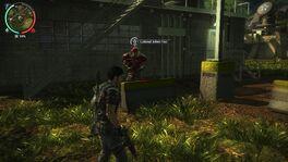 Glitch unarmed colonel.jpg