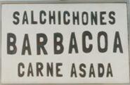 Barbacoasign1