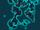 Insula Dracon