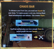 JC4 tip (chaos bar)