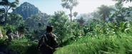 JC4 jungle lighting mod