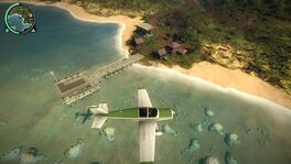 Kampung Tanjung Luas.jpg