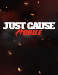 Mainpage Game Just Cause Mobile.png