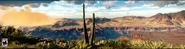 JC4 desert, sandstorm, canyon (panoramic trailer)
