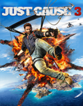 Just Cause 3 Boxart Thumb.png