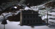 Bandar Gunung Belakang Patah - Small House
