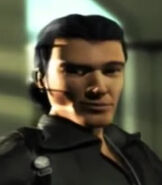 JC1 Rico Rodriguez (possibly some mission cut-scene)
