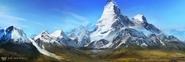 JC4 artwork (biomes - alpine - key visual 01)
