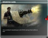 JC2 loading 15 (mounted guns)