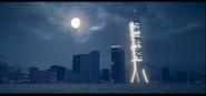 JC4 city at night