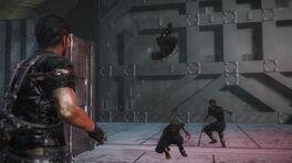 Ninjas.jpg