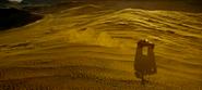 Urga Ogar 7 V8 Sand Dunes Just Cause 4
