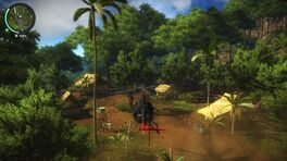 Desa Kuda Lari.jpg