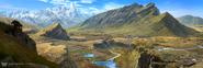 JC4 artwork (biomes - grasslands - key visuals 01)