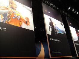 E3 2010 ONLIVE banners.jpg