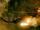 Firebrand Scout Chopper