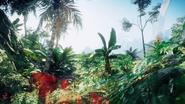 JC4 rainforest (cinematic, Ricoless)