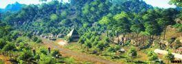 Kampung Tukang Besi.jpg
