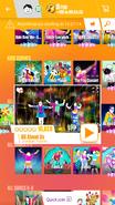 Allaboutus jdnow menu phone 2017