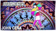 Johncena thumbnail us