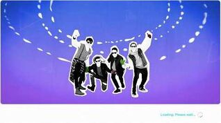 Just Dance 2020 (Unlimited) No Control 5*'s