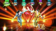 Justanillusion promo gameplay 1 8thgen