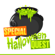 SpecialHalloweenQuest Logo.png