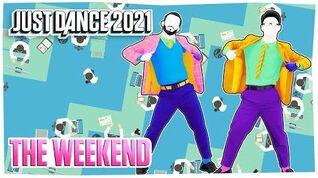 The Weekend - Gameplay Teaser (US)