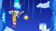 8bitretake jd2018 gameplay 4