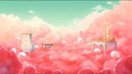 Dancingqueen background
