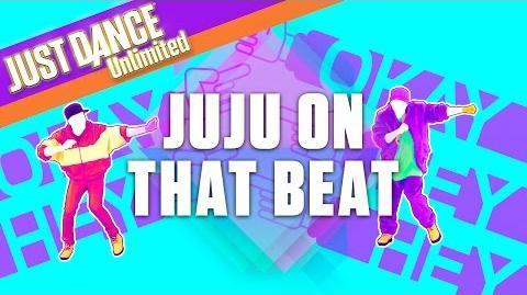 Juju On That Beat - Gameplay Teaser (US)