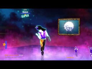 Just Dance (Unlimited)- You Spin Me Round (Like a Record) - Dead or Alive (Nintendo Switch)