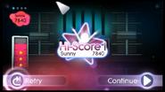 Rockafeller jd2 score