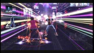 You're a Jerk (Newbie) - The Hip Hop Dance Experience