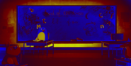 AThousandDances banner bkg