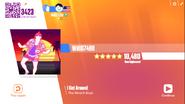 Getaround jdnow score updated