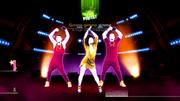 Gimmegimmeosc jd2014 gameplay
